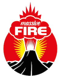 massive_logo_shop