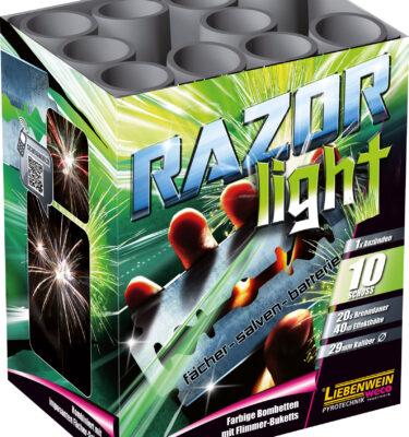 razor_light